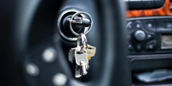 vehicle lockout services